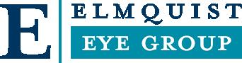 Elmquist Eye Group Logo